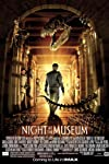 Weekend Report (cont.): Final 'Night at the Museum' Narrowly Tops 'Annie'