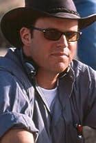 Image of Michael Stevens