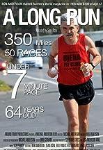 A Long Run