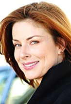 Diane Neal's primary photo