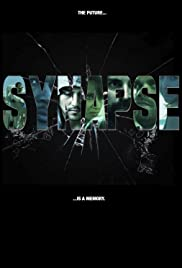 Synapse Poster