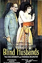 Image of Blind Husbands