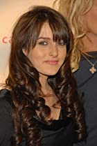 Aliana Lohan