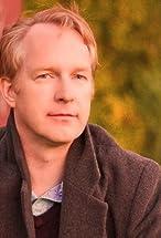 Sean O'Connor's primary photo