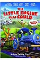 The Little Engine That Could (2011) Poster
