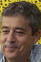 Image of Carlos Iglesias