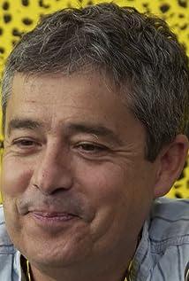 Carlos Iglesias Picture