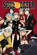 Primary image for Soul Eater