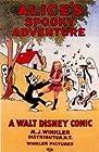 image Alice's Spooky Adventure Watch Full Movie Free Online