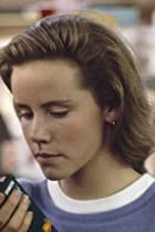 Image of Amanda Peterson