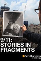 Image of 9/11: Stories in Fragments