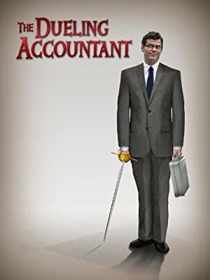 The Dueling Accountant (2008)