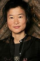 Image of So Yong Kim
