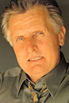 Joe Estevez