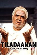 H G Dattatreya Imdb