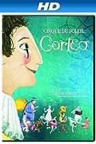 Image of Cirque du Soleil: Corteo