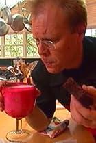 Image of Good Eats: Art of Darkness II: Cocoa