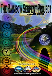 The Rainbow Serpent Project Poster