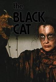Demons 6: De Profundis(1989) Poster - Movie Forum, Cast, Reviews