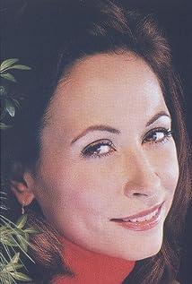 Linda Eder Picture