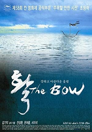 Watch The Bow 2005