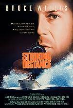Striking Distance(1993)