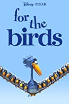 For the Birds (2000) Poster