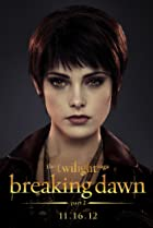 Image of Alice Cullen