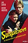 """American Playhouse: Suspicion (#7.11)"""