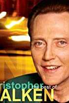 Image of Saturday Night Live: The Best of Christopher Walken