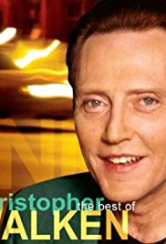 Saturday Night Live: The Best of Christopher Walken (2004) Poster - TV Show Forum, Cast, Reviews