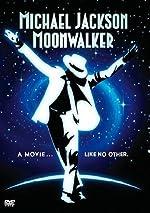Moonwalker(1988)