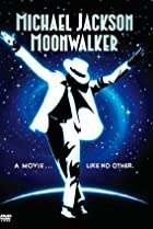 Image of Moonwalker