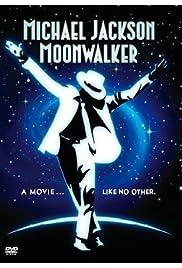 Watch Movie Moonwalker (1988)