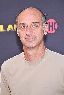 David Marciano Picture