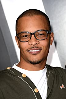 T.I.: Women are too emotional to be president - Chicago Tribune