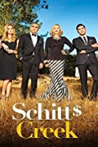 Image of Schitt's Creek
