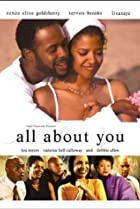 Image of All About You