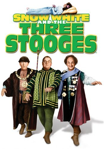 Snow White and the Three Stooges Watch Full Movie Free Online