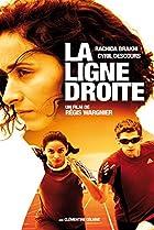 Image of La ligne droite