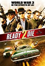 Primary image for Ready 2 Die