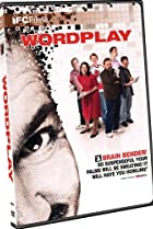 Wordplay (2006) Poster
