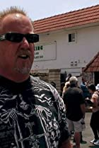 Image of Storage Wars: Bowling for Dollars