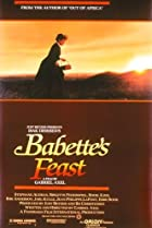 Image of Babette's Feast