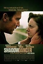Image of Shadow Dancer