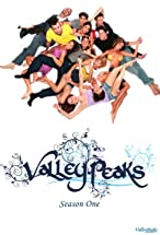 Primary image for Valley Peaks