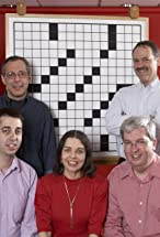 Will Shortz's primary photo