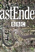 Image of EastEnders