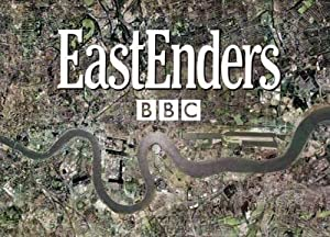 Eastenders Season 35 Episode 55