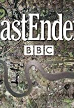 Primary image for EastEnders